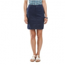 Women's Wood Dove II Skirt
