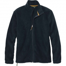 Men's Andes II Fleece Jacket in Columbia, MO