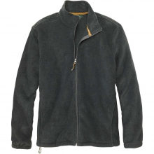 Men's Andes II Fleece Jacket by Woolrich