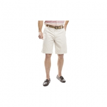 Mens Light House II Short - Closeout British Tan 34 by Woolrich