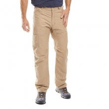 Men's Obstacle II Pant by Woolrich