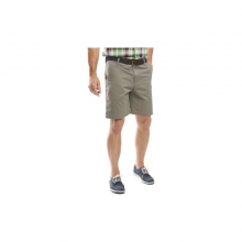 Mens 8 in Field Shorts - Closeout Fieldstone 34 by Woolrich