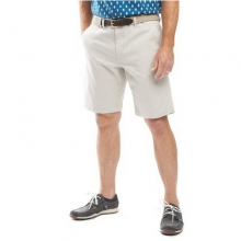 Men's Guide Chino Short
