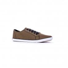 Men's Strand Shoe by Woolrich