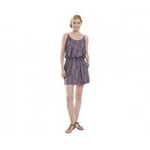 Women's Centerline Knit Dress