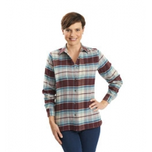 Pemberton Long Sleeve Shirt - Women's in Huntsville, AL