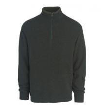 Granite Springs II Half Zip Sweater - Men's in Peninsula, OH