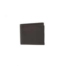 Cambridge Billfold - Closeout Brown by Woolrich