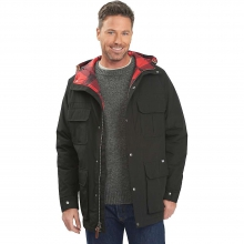 Men's Advisory Mountain Parka by Woolrich