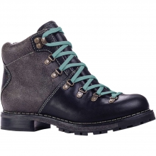 Women's Rockies Boot by Woolrich