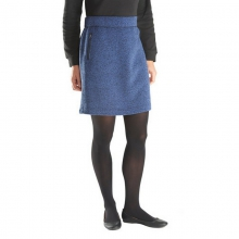 Women's Double Creek Fleece Skirt
