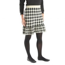 Women's Seven Springs Skirt by Woolrich