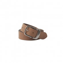 Encounter Belt - Closeout Brown XL by Woolrich