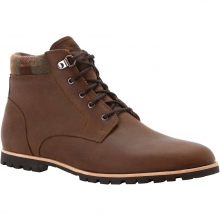 Men's Beebe Boot by Woolrich