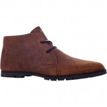 Men's Lane Boot by Woolrich