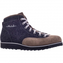Men's Eagle Boot by Woolrich