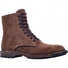 Men's Bootlegger Boot by Woolrich