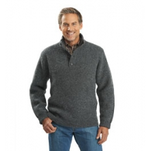 The Woolrich Sweater - Men's in Iowa City, IA