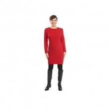 Women's Dutch Hollow Sweater Dress in State College, PA
