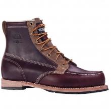 Men's Woodsman Boot by Woolrich