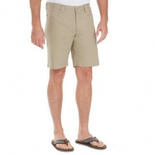 Men's Nomad Canvas Shorts in State College, PA