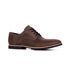 Men's Adams Boot by Woolrich