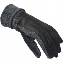 Men's Dockhand Glove