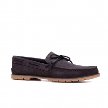 Men's Lake House Shoe by Woolrich