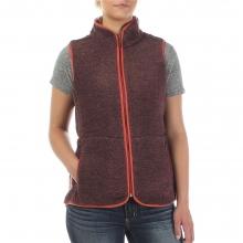 Women's Baraboo II Vest by Woolrich