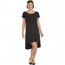 Women's Rendezvous Dress by Woolrich