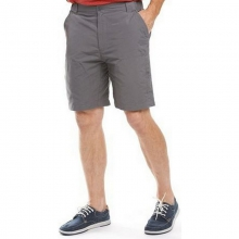 Men's Obstacle Shorts by Woolrich