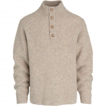 Men's The Woolrich Sweater by Woolrich