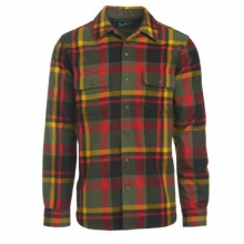 Men's Bering Wool Shirt in State College, PA