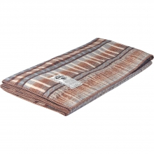 Forest Ridge Jacquard Blanket by Woolrich
