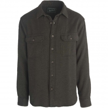 Men's Oxbow Bend Flannel Shirt in State College, PA