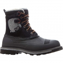 Men's Fully Wooly Lace Boot by Woolrich
