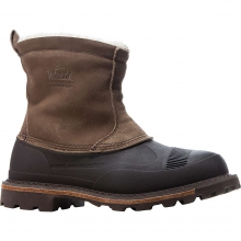 Men's Fully Wooly Slip Boot by Woolrich