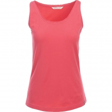 Women's Huckleberry Hills II Tank by Woolrich