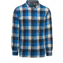 Men's Stone Rapids Eco Rich Modern Shirt by Woolrich
