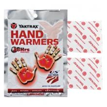 Hand Warmer - Hot by Yaktrax