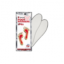 Foot Warmers 1 Pair S/M in State College, PA