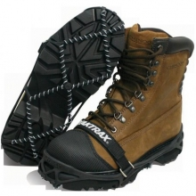 Pro Winter Shoe Traction Device by Yaktrax