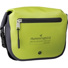 Travel Pak by Hummingbird in Milford Oh