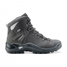 Ronan GTX Mid by LOWA Boots in Nibley Ut
