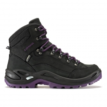 Women's Renegade GTX Mid  by LOWA Boots in New York Ny