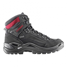 Women's Renegade GTX Mid  by LOWA Boots in Altamonte Springs Fl
