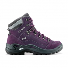 Renegade GTX Mid WS by LOWA Boots in Burlington Vt