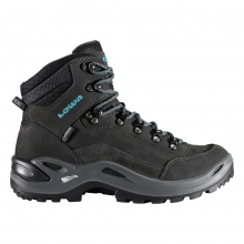 Renegade GTX Mid WS by LOWA Boots in Grosse Pointe Mi