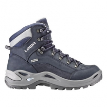 Renegade GTX Mid WS by LOWA Boots in Cincinnati Oh