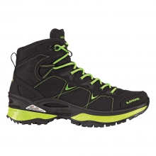 Ferrox GTX Mid by LOWA Boots in New York NY